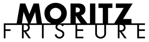 Moritz Friseure